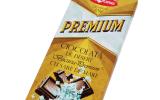 CIOC. BUCURIA Premium (cu sare) 1/090